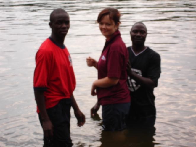 Uganda Summer 2008 145