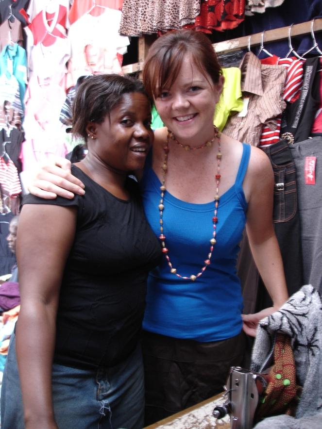 Uganda Summer 2008 215