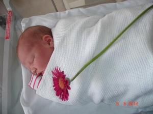 It's a girl!! 069