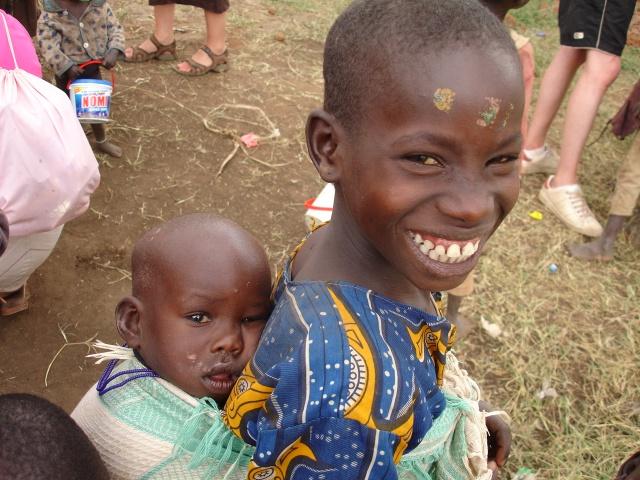 UGANDA JUL 2006 298