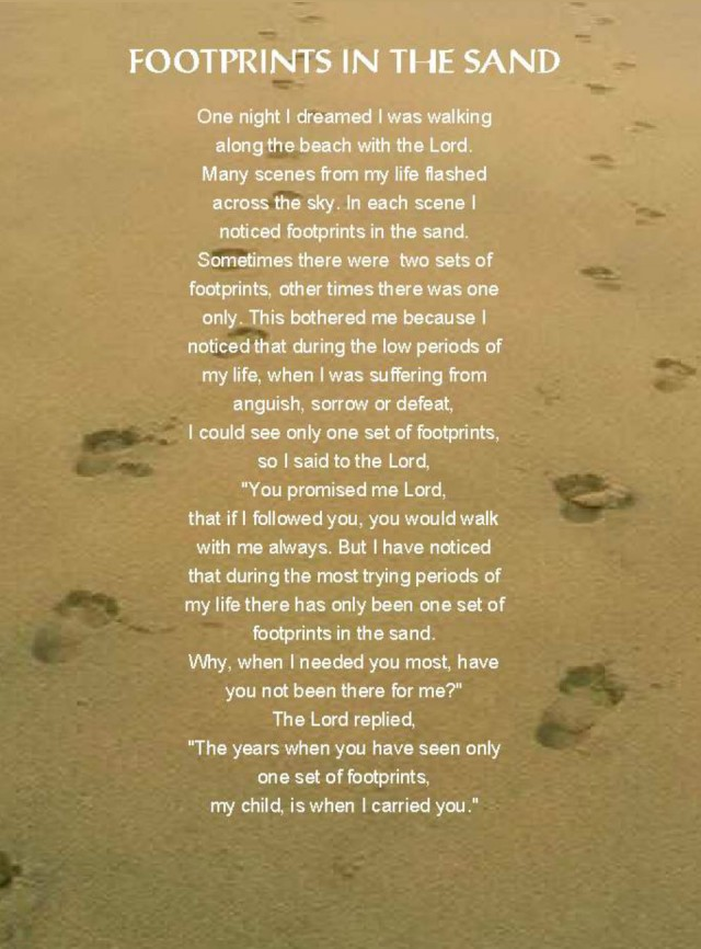 footprints-in-the-sand-source