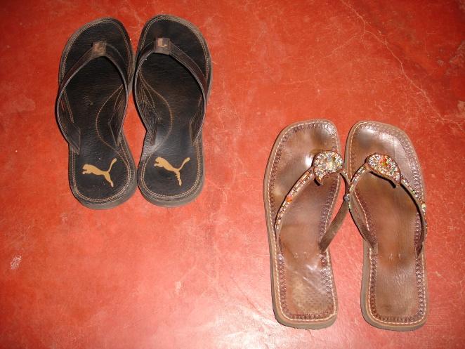 Uganda Summer 2008 011
