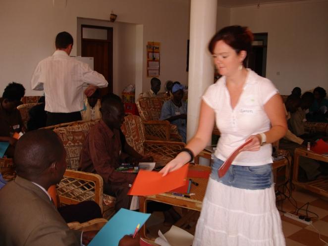 Uganda Summer 2008 043