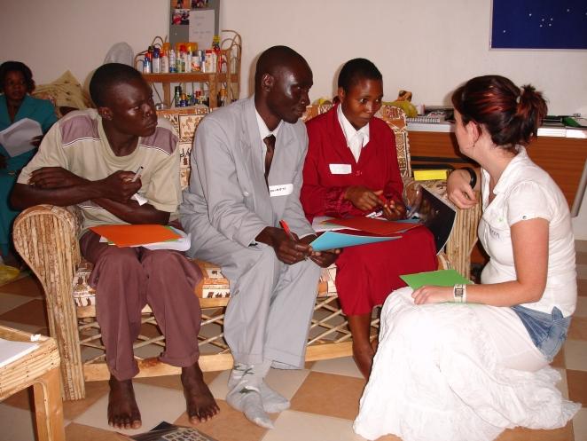 Uganda Summer 2008 047
