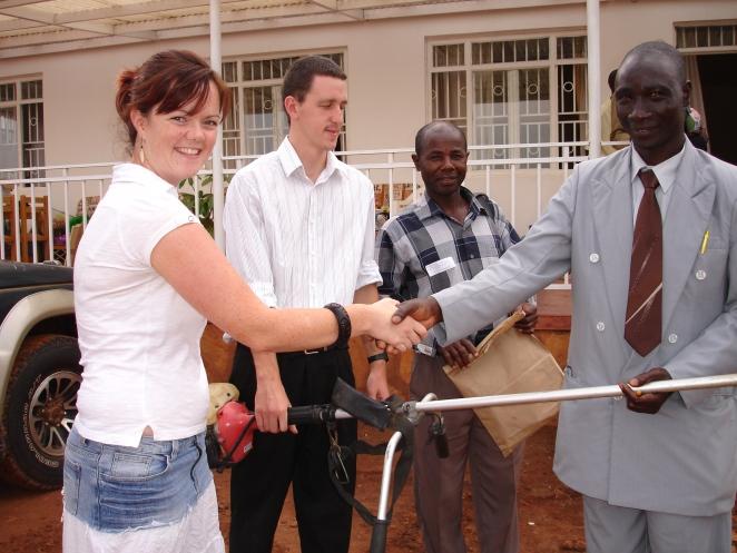 Uganda Summer 2008 068