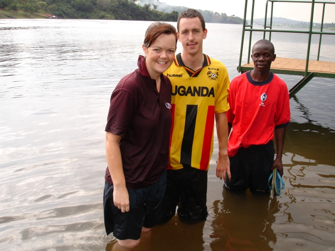 Uganda Summer 2008 150
