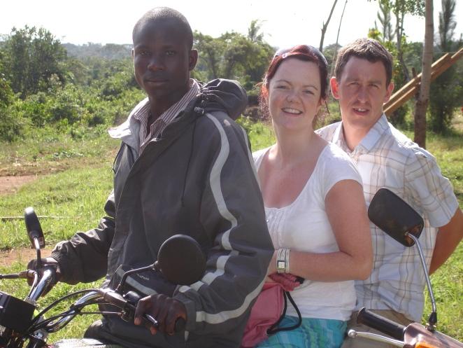 Uganda Summer 2008 257