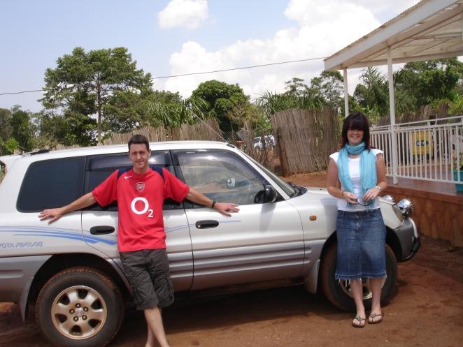 Uganda Summer 2008 291