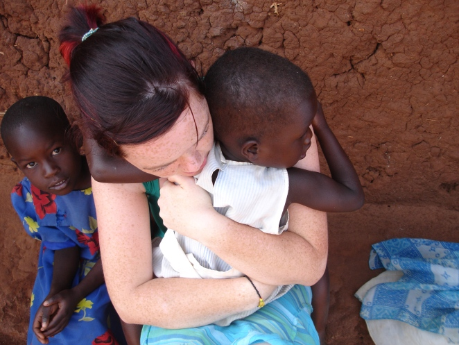 Uganda Summer 2008 368