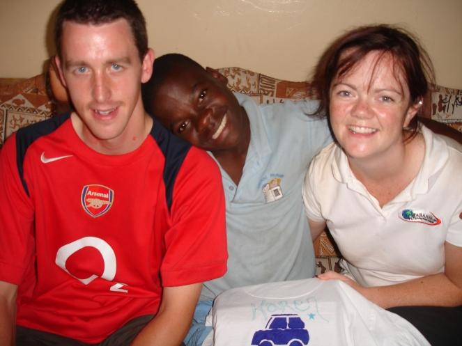 Uganda Summer 2008 536