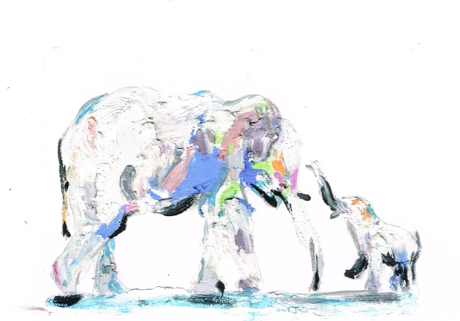 BABY ELEPHANTS CORRECT_